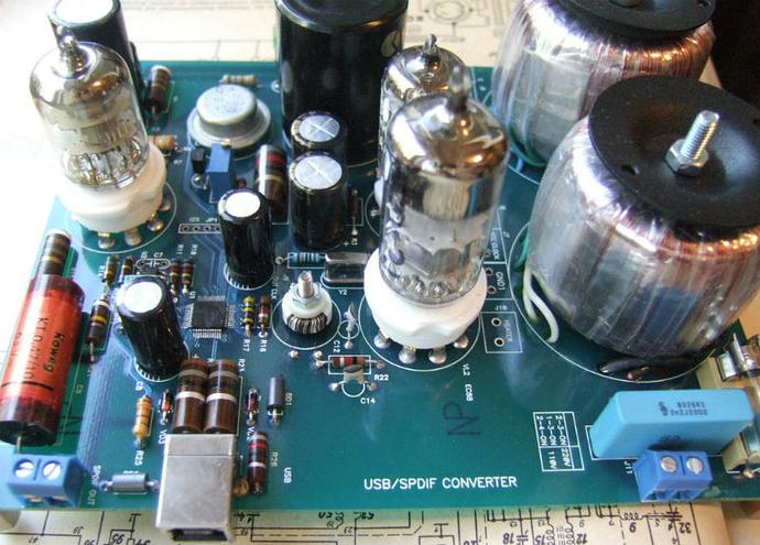 usb-konverter-lampakh-cap-kompyuterom-zvuku-cd-pleer-vneshnim-pitaniem-2-1
