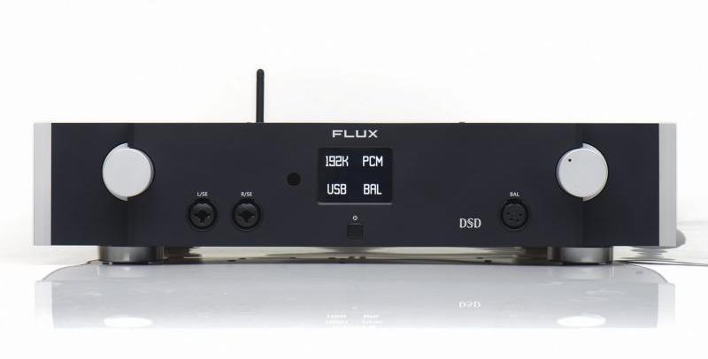 FA002