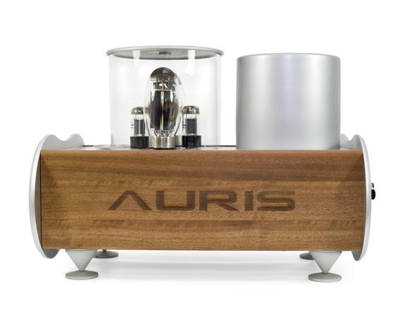 Auris-Forte-150-img_3_1024x1024@2x