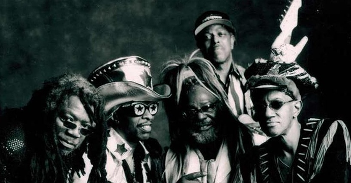 best-funkadelic-albums-list-u1