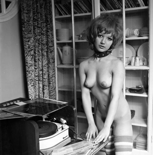 86f9bc60380e575c664a2b87024bb3f3--vinyl-music-vinyl-records